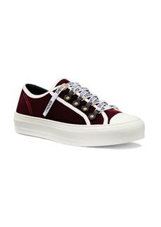 Christian Dior Walk'N'Dior Sneaker