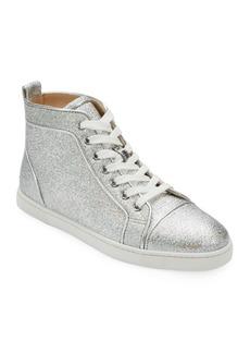 Christian Louboutin Bip Orlato Sneakers