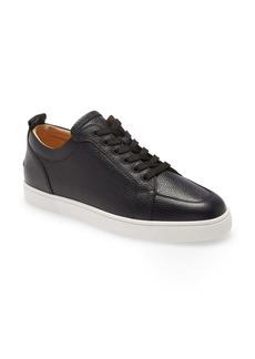 Christian Louboutin A Mon Homme Sneaker (Men)