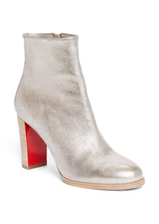 Christian Louboutin Adox Boot (Women)