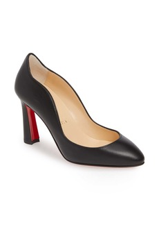 Christian Louboutin Agneska Wave Pump (Women)