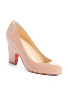 Christian Louboutin Akdooch Pump (Women)