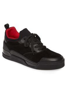 Christian Louboutin Aurelien Urban Sneaker (Men)