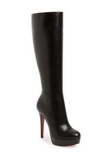 wholesale dealer 480d9 effd1 'Bianca Botta' Platform Boot