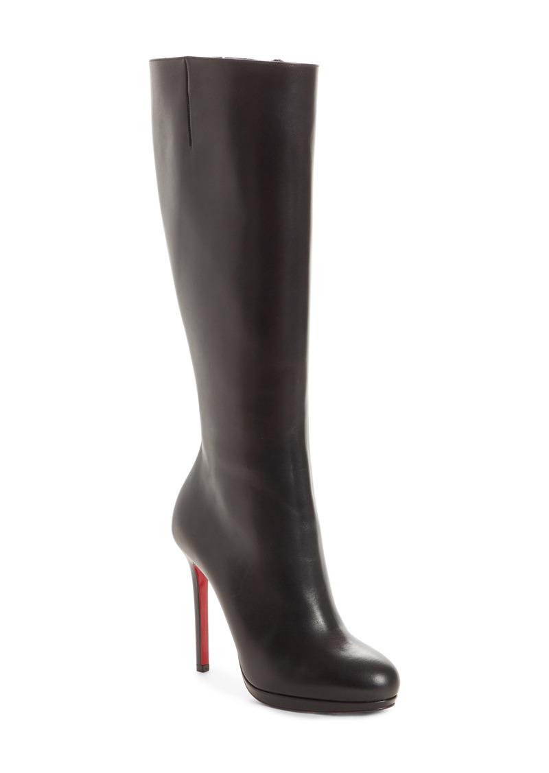 newest 558f0 8ee56 Botalili Knee High Boot (Women)