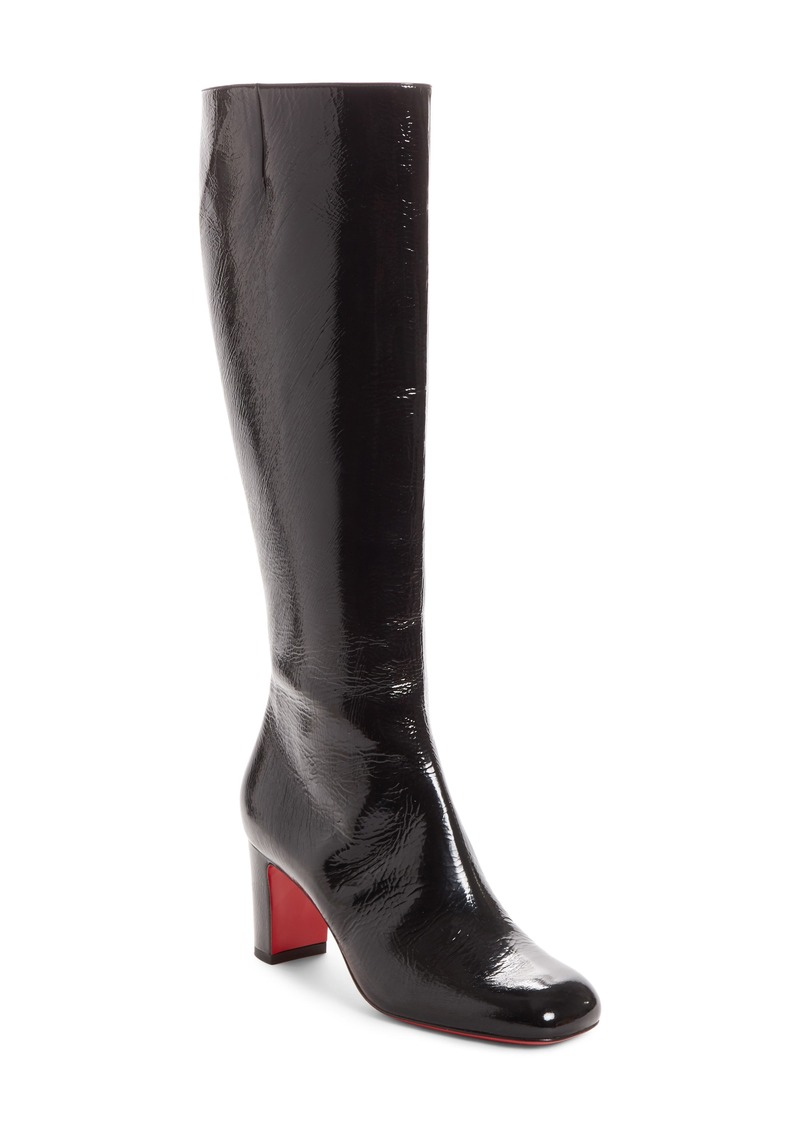 finest selection c7a15 74027 Cadrilla Knee High Boot (Women)