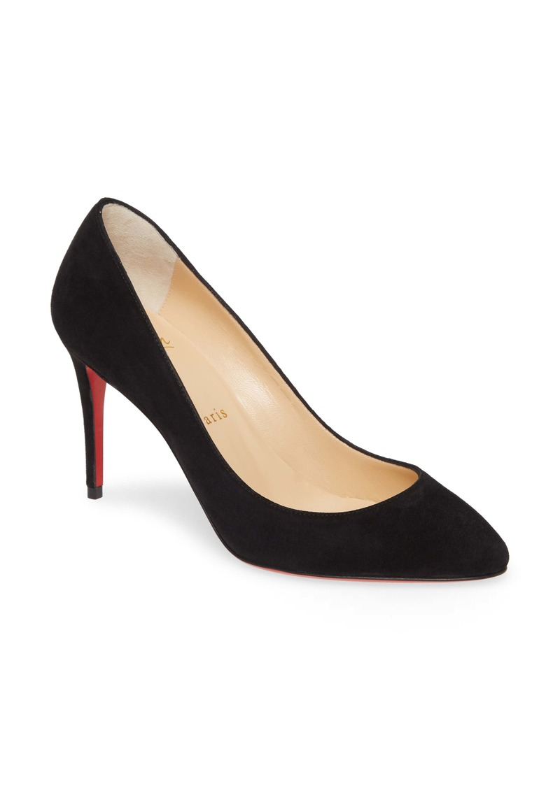 Christian Louboutin Eloise Pump (Women)