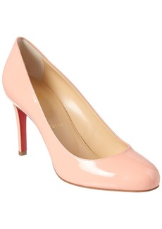 Christian Louboutin Fifille 85 Patent Pump