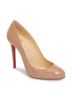 Christian Louboutin Fifille Pump (Women)