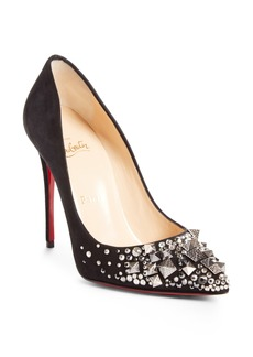 Christian Louboutin Keopump Pump (Women)