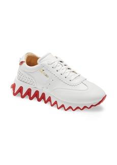 Christian Louboutin Loubishark Sneaker (Men)