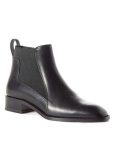 Christian Louboutin Marmada Chelsea Boot (Women)