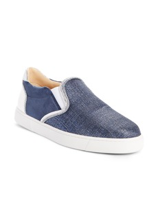 Christian Louboutin Masteralta Slip-On Sneaker (Women)