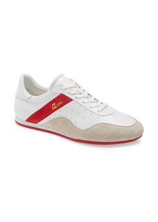 Christian Louboutin My K Low Top Sneaker (Men)