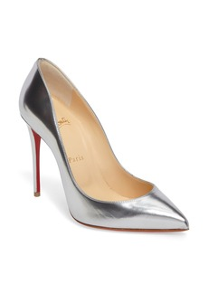 Christian Louboutin Pigalle Follies Pump (Women)