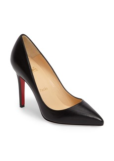 Christian Louboutin Pigalle Pump (Women)