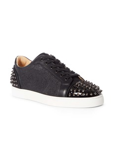 Christian Louboutin Seavaste 2 Low Top Sneaker (Men)