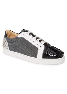 Christian Louboutin Seavaste 2 Low Top Sneaker (Men)