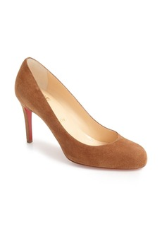Christian Louboutin Simple Pump