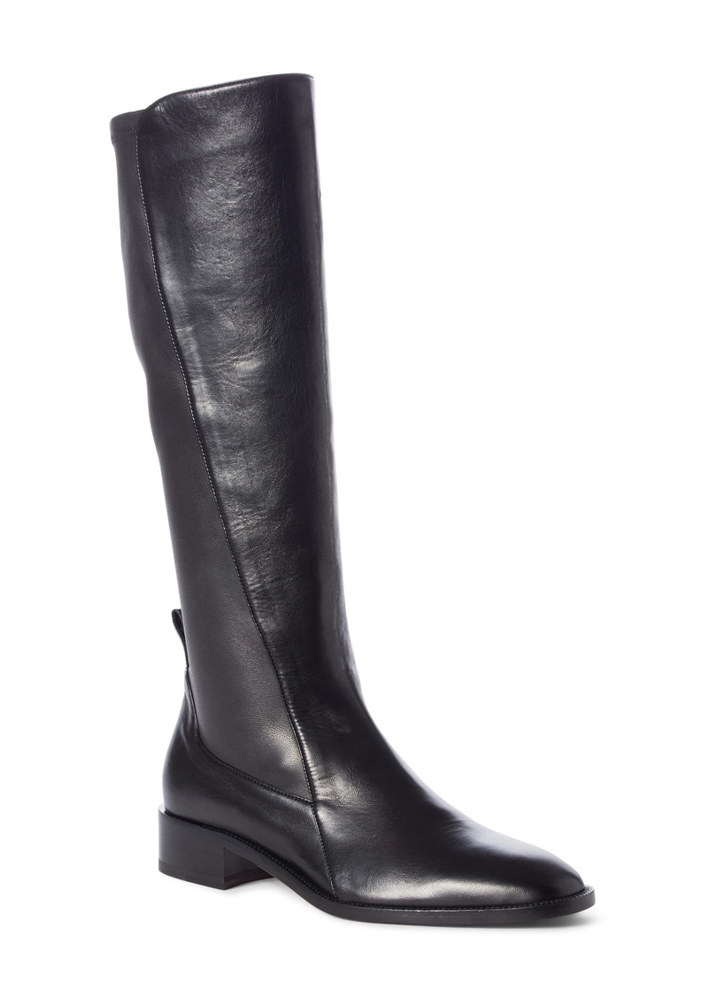 Christian Louboutin Tagastretch Stretch Tall Boot (Women)