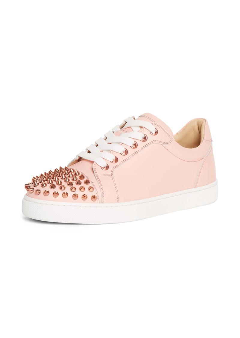 size 40 f83b7 91e25 Vieira Spiked Low Top Sneaker (Women)