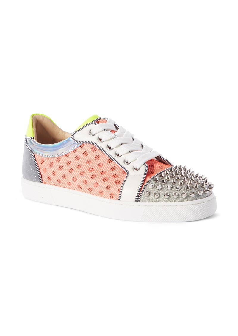 huge discount 9a878 6fdc7 Viera Spikes Sneaker (Women)