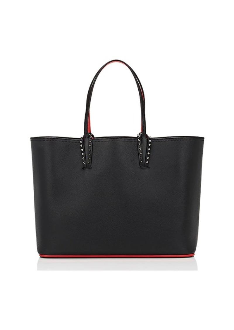 a4f594f0c4dd Christian Louboutin Christian Louboutin Women s Cabata Tote Bag ...