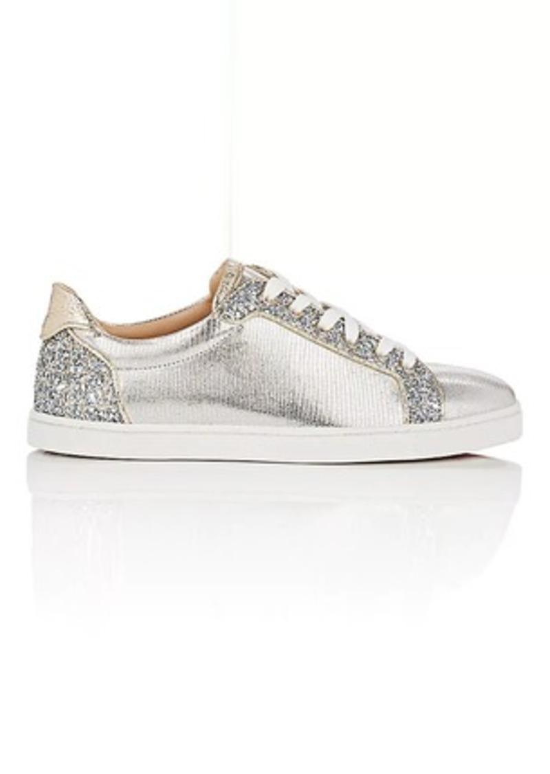 hot sale online 900b0 3a7c1 Women's Seava Woman Flat Sneakers
