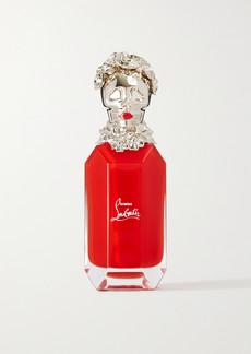 Christian Louboutin Eau De Parfum - Loubikiss 90ml