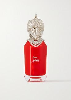 Christian Louboutin Eau De Parfum - Loubiraj 90ml