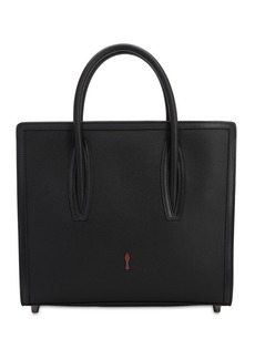 Christian Louboutin Paloma Medium Grained Leather Bag