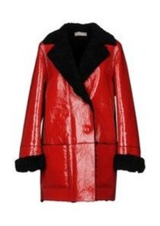 CHRISTOPHER KANE - Coat