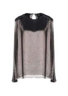 CHRISTOPHER KANE - Evening top