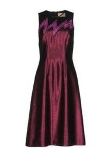 CHRISTOPHER KANE - Evening dress