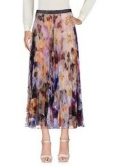 CHRISTOPHER KANE - Long skirt