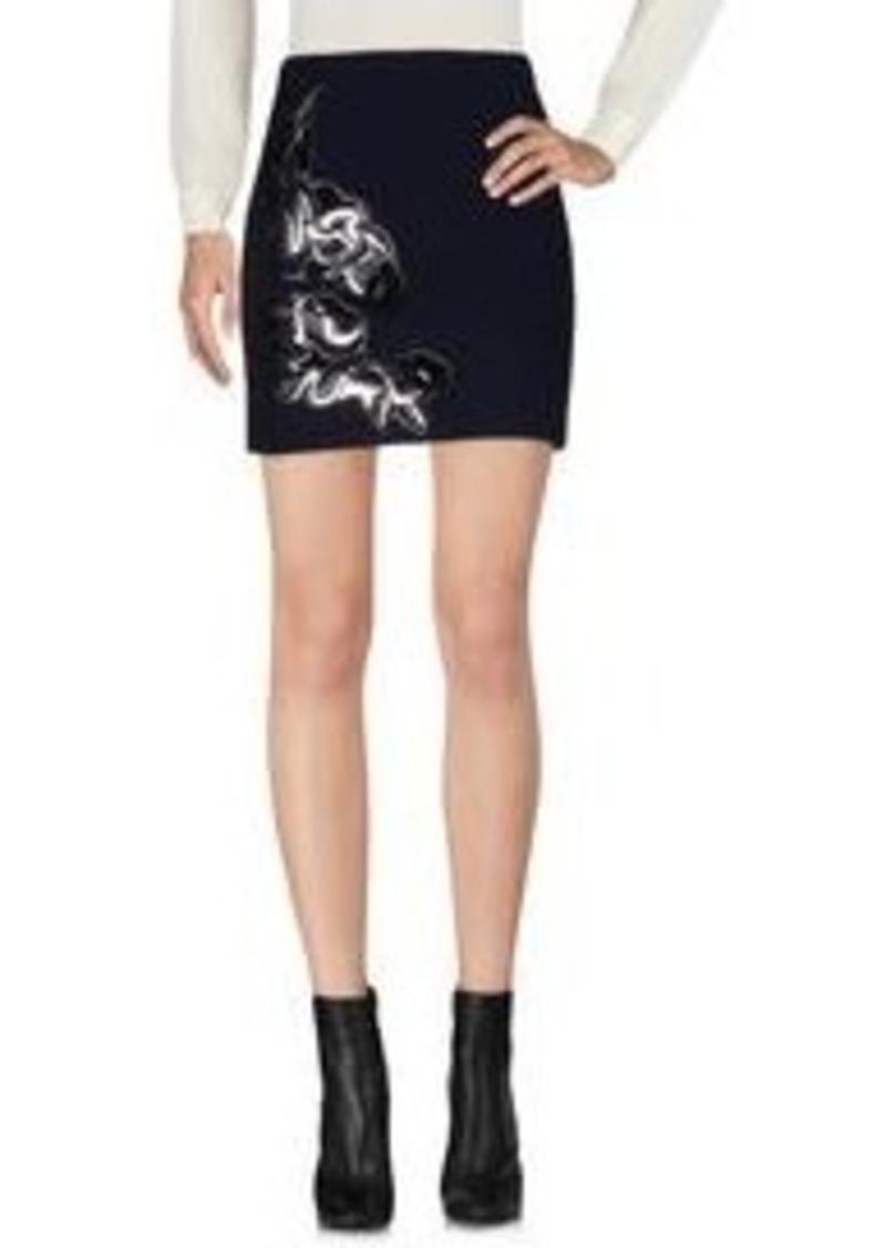 CHRISTOPHER KANE - Mini skirt