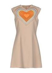 CHRISTOPHER KANE - Short dress