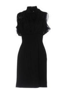 CHRISTOPHER KANE - Evening dress
