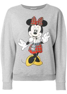 Christopher Kane Minnie sweatshirt