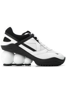 Christopher Kane Looner sneakers