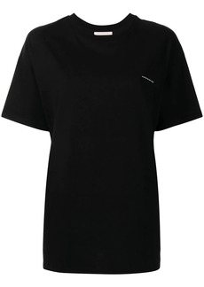 Painting by Christopher Kane T-shirt