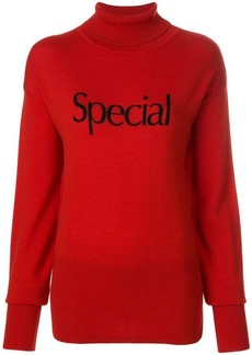 Christopher Kane Special sweater