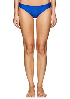 Chromat Women's Baseline Bikini Bottom