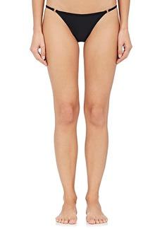 Chromat Women's Cusp Bikini Bottom