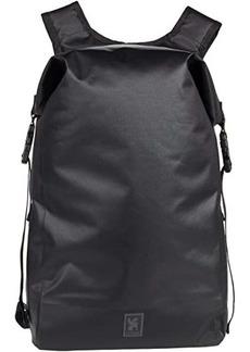 Chrome 26 L Urban Ex Rolltop Backpack