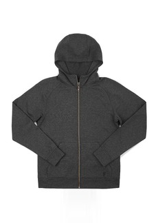 Chrome Industries Men's Cully Hoodie
