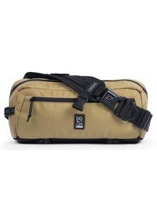 Chrome Kadet Messenger Bag
