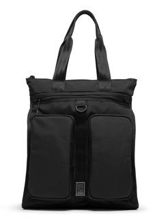 Chrome MXD Pace Tote Bag