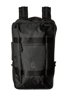 Chrome Hightower Backpack