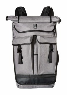 Chrome Orlov 2.0 Backpack